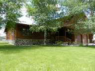 1174 Cottonwood Road Swan Valley ID, 83449