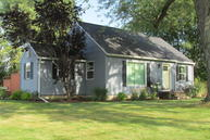2140 Kinney Avenue Nw Grand Rapids MI, 49534