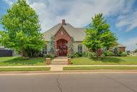 12605 Jasper Avenue Oklahoma City OK, 73170