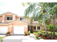 5613 Nw 125th Ave 5760 Coral Springs FL, 33076