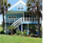 1730 East Ashley Ave Folly Beach SC, 29439