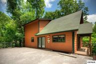 1069 Lower Alpine Way Gatlinburg TN, 37738