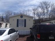 121 Donato Drive Ashley PA, 18706