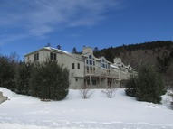 176 Hannah Loop - Stone Hill Unit #8 Bretton Woods NH, 03575