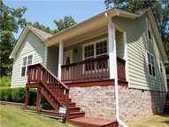 670 Fairway Lane Counce TN, 38326