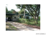 14 High Ridge Rd Holly Hill FL, 32117