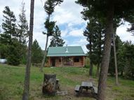 1855 Ledger Road Helmville MT, 59843