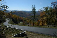 Lot 2 Mountain Laurel Parkway Linville Falls NC, 28647