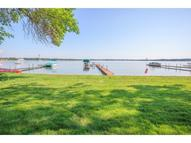 255 S Shore Drive Forest Lake MN, 55025