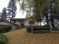 214 E Chilton Ave Spokane WA, 99218