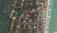 Lot 4 Dune Oaks Drive Georgetown SC, 29442