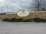 Cherry Hills Dr Canfield OH, 44406