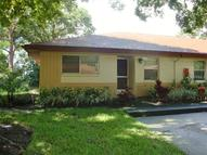 2460 Northside Drive 401 Clearwater FL, 33761