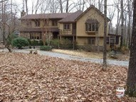 590 Shady Hollow Eads TN, 38028