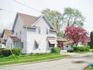 617 W Franklin St Appleton WI, 54911