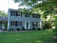 304 Greely Road North Yarmouth ME, 04097