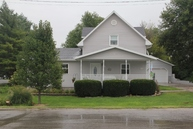 1314 Shanklin Ave Trenton MO, 64683