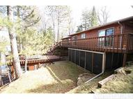15486 Birch Narrows Road Crosslake MN, 56442