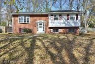 11732 Lovejoy Street Silver Spring MD, 20902