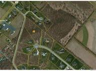 6375 Sweetbriar Lane Lot 5 Zionsville PA, 18092