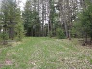 1293 Eagles Nest Ct Phelps WI, 54554