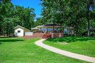 250 Shadow Oaks Streetman TX, 75859