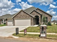 8013 Nw 158th St Edmond OK, 73013
