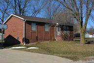 718 4th Ave Northeast Oelwein IA, 50662