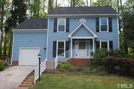 112 Tapestry Terrace Cary NC, 27511