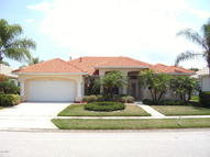 4310 Collingtree Drive Rockledge FL, 32955