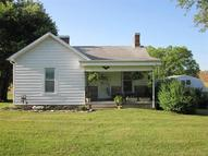 519 East Broadway Winchester KY, 40391