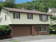 31 South Street Highland Falls NY, 10928