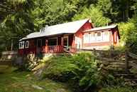 142 Mongaup Rd Livingston Manor NY, 12758