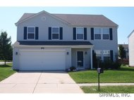 1400 Royal Forest Mascoutah IL, 62258
