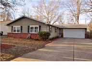 1223 North Sunset Dr Mulvane KS, 67110