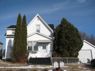 1422/A Mayflower Avenue Sheboygan WI, 53083