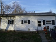 806 W 5th Johnston City IL, 62951