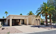 9714 E Michigan Avenue Sun Lakes AZ, 85248