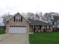 5002 Morning Dove Spring Hill TN, 37174