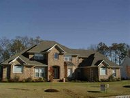 18 Chandlers Cove Jackson TN, 38305