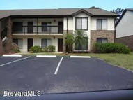 1515 Huntington Lane 824 Rockledge FL, 32955