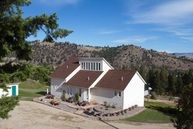 7885 Mormon Creek Road Lolo MT, 59847