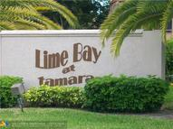 9101 Lime Bay Blvd 108 Tamarac FL, 33321