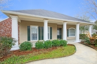 11231 Suncrest Ct. Baton Rouge LA, 70818