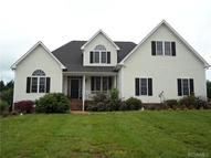 11570 Granary Hills Dr Amelia Court House VA, 23002