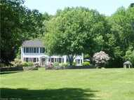 369 Pomfret Rd Brooklyn CT, 06234