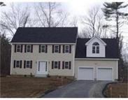 1 Nuha Circle West Boylston MA, 01583