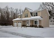 1 Lindy Pl Old Tappan NJ, 07675