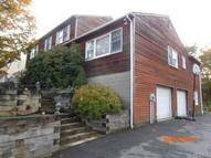 212 Campbell Road Yorktown Heights NY, 10598