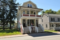 41 Main St Blairstown NJ, 07825